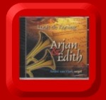 CD Instrumentaal
