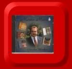 CD Orgel Martin Mans