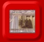 CD Orgel Peter Wildeman