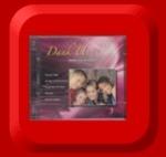 CD Jeugdkoor | Kinderkoor
