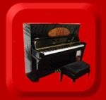 Piano Occassion Filiaal Nederhemert-Noord