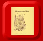 Orgel Herman van Vliet