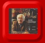 CD Orgel Feike Asma