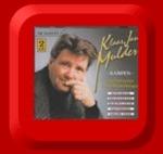 CD Orgel Klaas Jan Mulder