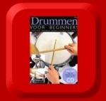 Drummuziek