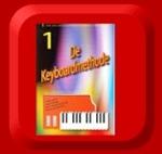 Keyboardmuziek