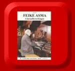 Orgel Feike Asma