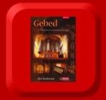 Orgel Cor van Dijk