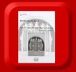 Orgel Klavarskribo Evert van de Kamp