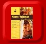 Orgel Minne Veldman