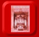 Orgel Pieter Heykoop