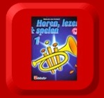 Trompetmuziek