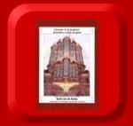 CD Orgel Evert van de Kamp