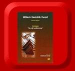 Orgel Kerstmuziek