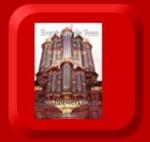 Orgel Klavarskribo Evert van de Veen