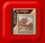 CD Koren Verzamel