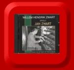 CD Orgel Lenard Verkamman