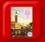 CD Klassiek Orgel